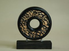 Spiral_OldW_002